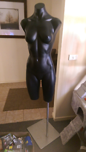 Mannequin with stand South Morang Whittlesea Area Preview