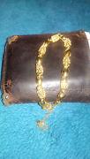 Gold Filled Bracelet Fulham West Torrens Area Preview