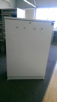 Planex Vertical Plan Cabinet Redcliffe Belmont Area Preview