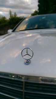 Mercedes Benz C180 Box Hill North Whitehorse Area Preview