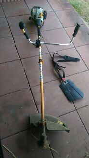 Line trimmer whipper snipper Ryobi Yamanto Ipswich City Preview