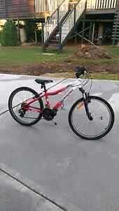 Mongoose Rockadile Mountain Bike - Great Condition Branxton Singleton Area Preview