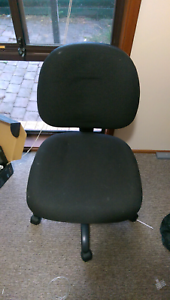 Office chair Cook Belconnen Area Preview