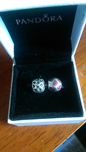 Pandora Beads Singleton Singleton Area Preview