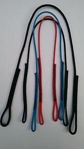 2-4mm-3mm-3-3mm-Custom-made-Kite-bridle-line