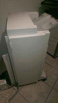 Xerox Finisher Professional Finisher Booklet   für 7328 7335 7345 7346