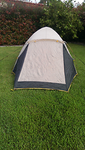 OZTRAIL TENT Maitland Maitland Area Preview