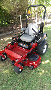 "Toro Z Master commercial 52"" G3 zero turn mower Thornlands Redland Area Preview"