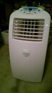 Polo Cool Portable Air Conditioner Pooraka Salisbury Area Preview