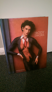 Body of Work (body paintings) Buderim Maroochydore Area Preview