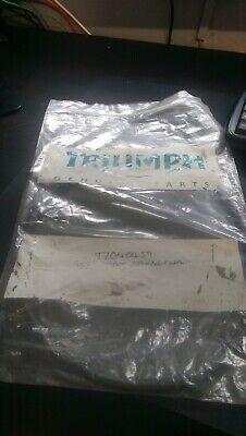 T2040459 GENUINE TRIUMPH SPEEDOMETER CABLE