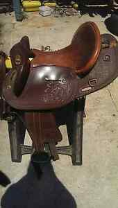 Horse gear to sell separately or the lot together Sharon Bundaberg Surrounds Preview