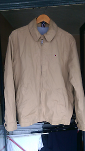Tommy Hilfiger jacket size M Bronte Eastern Suburbs Preview