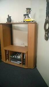 FREE tv cabinet Pagewood Botany Bay Area Preview