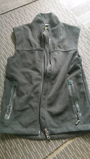 Mountain Designs Wind Proof Vest Small