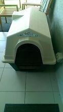 Like new Dog House Smithfield Cairns City Preview