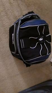 Cooler bag - good condition