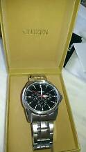 BRAND NEW MENS CITIZEN WATCH!! Arncliffe Rockdale Area Preview