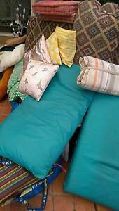 scatter cushions, lounge foam cushions and lots more Winston Hills Parramatta Area Preview