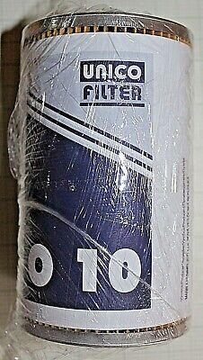 70114566 Fits Zetor Hyd Filter 52115245621162457211724577117745