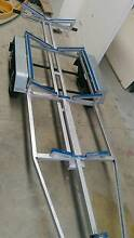 boat trailer to suit 7-8 metre boat Booligal Hay Area Preview