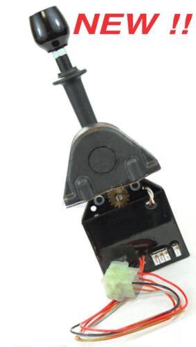 JLG 1600094 Controller - New