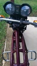 1978 GS 1000 parts bike Delaneys Creek Moreton Area Preview