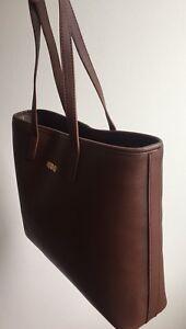 New handbags and wallets
