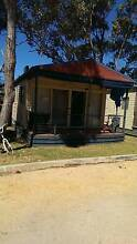 2 Bdr Holiday Cabin in Torquay VIC Torquay Surf Coast Preview
