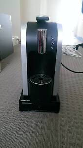 Aldi Coffee pod machine with pod tray Fyansford Geelong City Preview