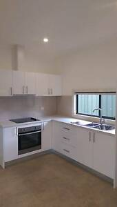 Brand New Two Bedroom Granny Flat Close to Blacktown Station Blacktown Blacktown Area Preview