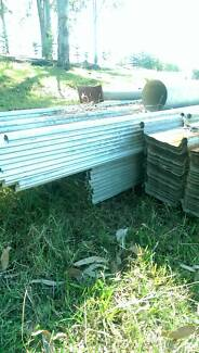 roof iron for sale Caboolture Caboolture Area Preview