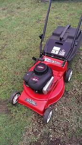 Rover mower Chester Hill Bankstown Area Preview