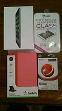Brand New - iPad Mini 2 with Multiple Accessories Edgewater Joondalup Area Preview