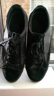 Men's Shoes for Sale! Rockdale Rockdale Area Preview