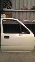 Toyota Hilux LN106 doors Wellard Kwinana Area Preview