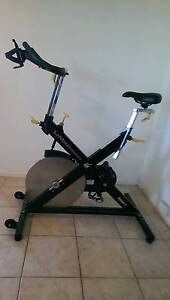 URGENT SALE - cycle bike - includes cadence sensor Belrose Warringah Area Preview