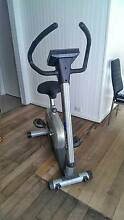 Insight Exercise Bike Moonah Glenorchy Area Preview