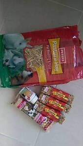 Guinea Pig/Rabbit Supplies Brighton Brighton Area Preview