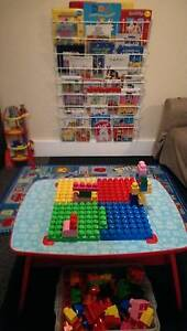 Janice Family Daycare Belmont North Lake Macquarie Area Preview