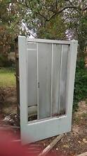 Fibreglass Shower cubicle Mitcham Whitehorse Area Preview