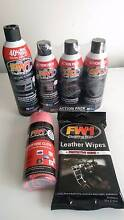 FW1 COMPLETE CAR CARE PACK Barney Point Gladstone City Preview