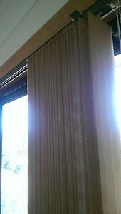 Vertical Blinds Windermere Launceston Area Preview