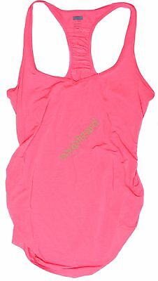 New Old Navy Maternity Clothes - New OLD NAVY Maternity Workout Stretch Top Women's NWOT Size XS S M L XL XXL