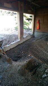 Waterproofing and Foundation Repair  Peterborough Peterborough Area image 2