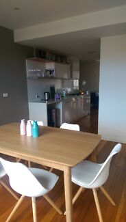 Great Master Bedroom available in Richmond Townhouse Richmond Yarra Area Preview