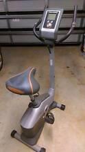 Exercise Bike - Proform 280 ZLX - 16 preset programs Warragul Baw Baw Area Preview