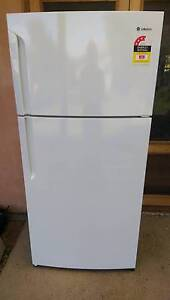 (Home delivery) 540L Westinghouse fridge freezer - very new Mile End West Torrens Area Preview