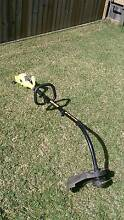 Ryobi 1000W Electric Line Trimmer Browns Plains Logan Area Preview