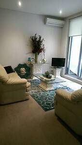 Mascot Apartment Large Ensuite for Rent!! Mascot Rockdale Area Preview